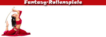 Rollenspiele RPG im Test