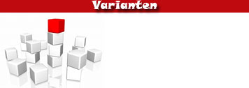 Spiele-Varianten
