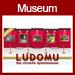 virtuelles Spielemuseum Ludomu