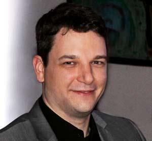 Ralph Querfurth