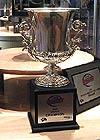 Pokal Magic WM 2003