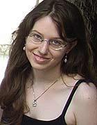 Alexandra Fauth