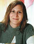 Melanie Schröder