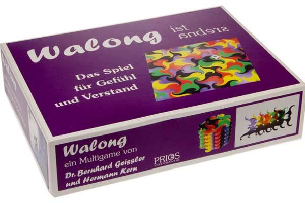 Walong - Foto von Prios Informatik