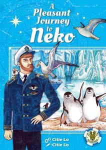 A Pleasent Journey To Neko - Foto von Wood Games