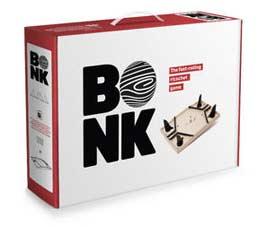 Kauftipp Spiel 17 Bonk - Foto Verlag