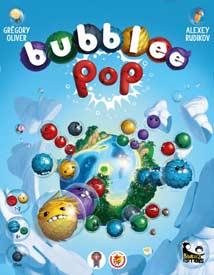 Kauftipp Spiel 17 Bubble Pop - Foto Verlag