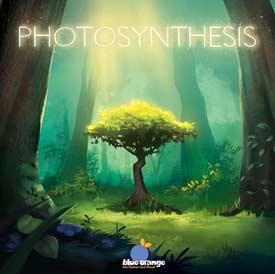 Kauftipp Spiel 17 Photosynthesis - Foto Verlag
