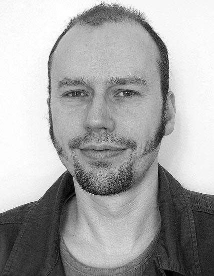 Andreas Schmidt von Andreas Schmidt