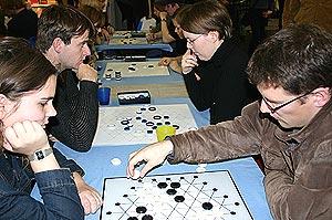 Spielen auf der Spiel - ohne geht es einfach nicht von Reich der Spiele