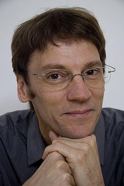 Guido Hoffmann von Guido Hoffmann
