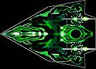 Space Dealer Material von Eggert Spiele