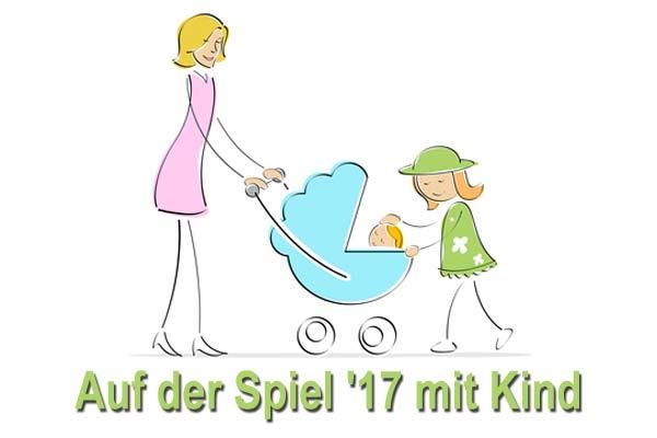 Spiel mit mit Kind - Fotodetails von Clipdealer