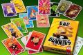 Bad Bunnies - Foto von Schmidt Spiele