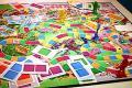 Candyland von Reich der Spiele