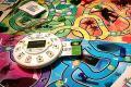 Spiel des Lebens - Generation Now von Reich der Spiele