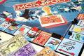 Monopoly: FIFA WM 2006 Edition von Reich der Spiele