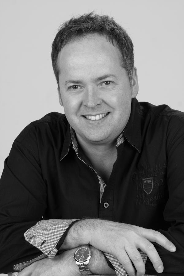 Axel Bungart