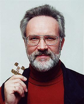 Dr. Max J. Kobbert von Max Kobbert