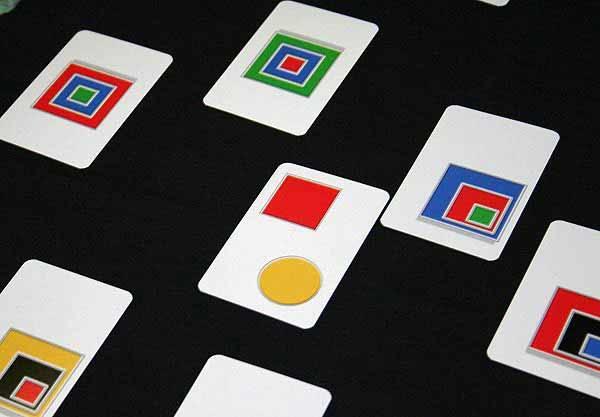 Spot - Foto von Reich der Spiele
