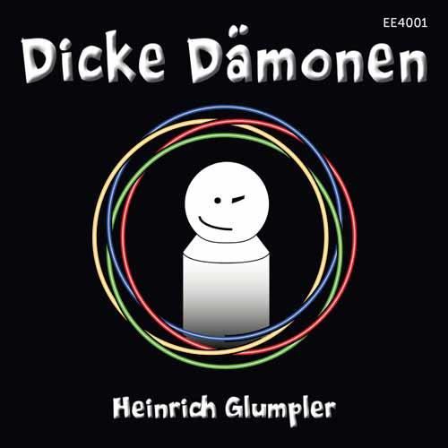 Gesellschaftsspiel Dicke Dämonen 2014 - Foto Edition Erlkönig