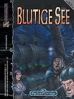 Das Schwarze Auge: Blutige See
