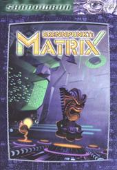 Shadowrun: Brennpunkt Matrix