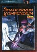 Shadowrun: Kompendium 3.01D