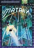 Shadowrun: Matrix