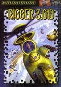 Shadowrun: Rigger 3.01D