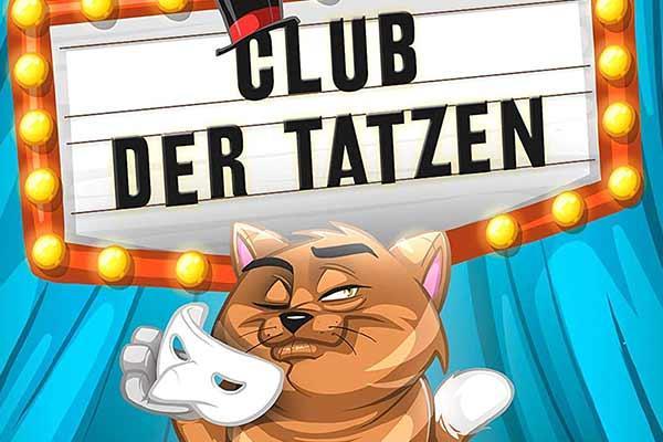 Club der Tatzen - Ausschnitt - Foto von Haba