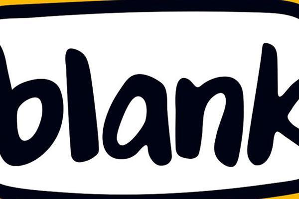 Gesellschaftsspiel blank - Ausschnitt - Foto von Hub Games