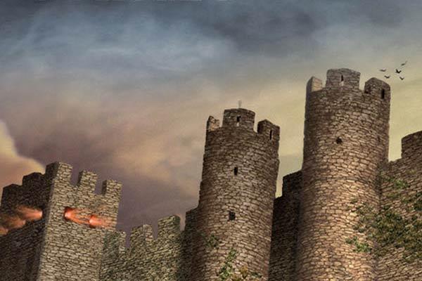 Adventure Games - Das Verlies - Ausschnitt - Foto von Kosmos