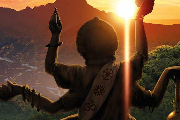 Exit: Das Spiel - Der verschollene Tempel - Ausschnitt - Foto von Kosmos