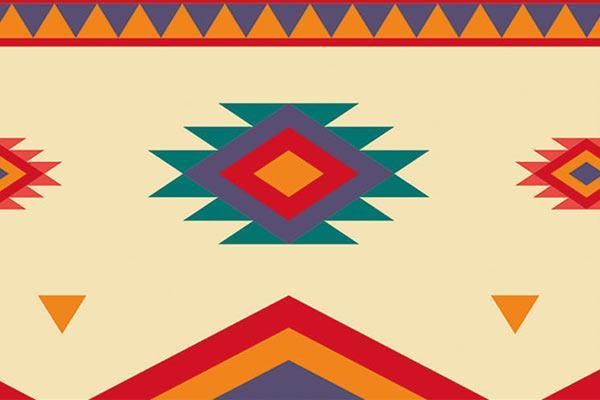 Natives - Ausschnitt - Foto von Kosmos