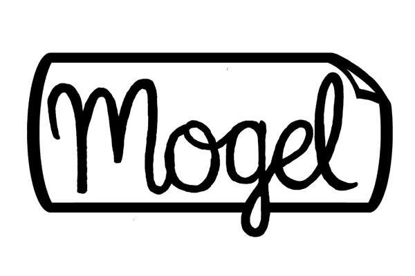 Mogel Verlag - Logo