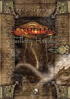 Cthulhu Spielleiter-Handbuch - Foto von Pegasus Spiele