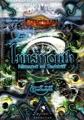 Innsmouth - Foto von Pegasus Spiele