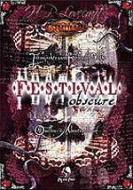 Festival Obscure - Foto von Pegasus Spiele