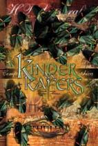 Kinder des Käfers - Foto von Pegasus Spiele