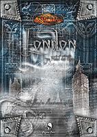 London - Foto von Pegasus Spiele