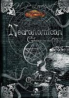 Necronomicon - Foto von Pegasus Spiele