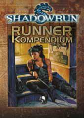 Shadowrun: Runnerkompendium