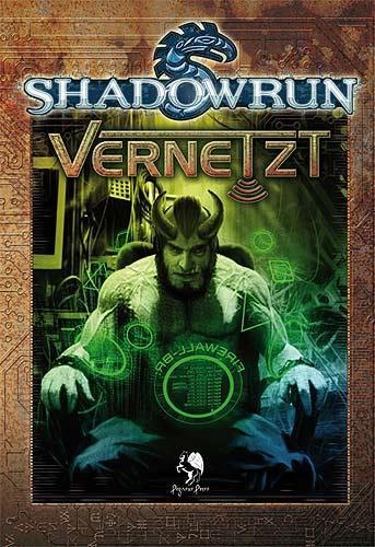 Shadowrun: Vernetzt