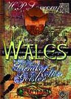 Wales - Land der Kelten und Geister - Foto von Pegasus Spiele