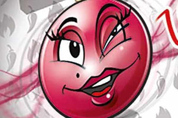 Tick... Tack... Bumm Vibrations - Ausschnitt - Foto von Piatnik
