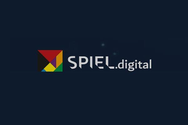SPIEL.digital 2020