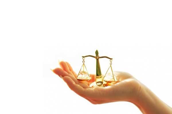 Urteil im LARP-Prozess - Teilnehmer müssen mit Kopfverletzungen rechnen