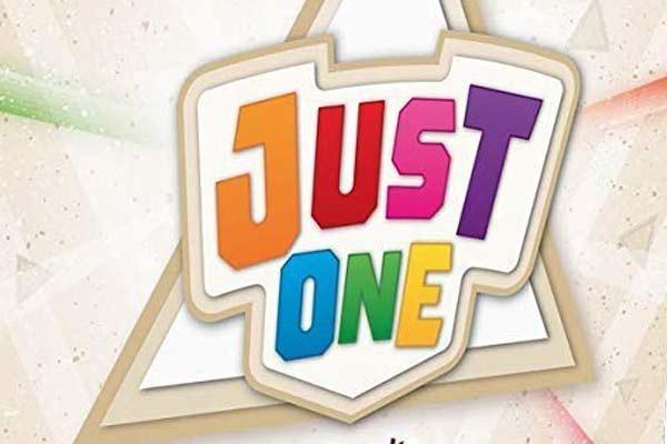 Just One - Ausschnitt - Foto von Repos Productions