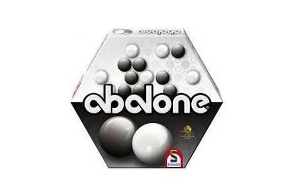 Abalone - Foto von Schmidt Spiele